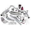 Banks Power 00-04 Ford 6.8L Excr (No-Egr) PowerPack System