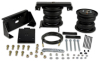 Air Lift Loadlifter 5000 Rear Air Spring Kit for 98-08 Ford Motorhome Class A - F53