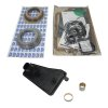 BD Diesel Built-It Trans Kit 1999-2003 Ford 4R100 Stage 1 Stock HP Kit