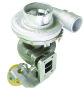 BD Diesel Track Master Turbine Diverter Valve - T3-T4 Mounting