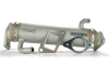Sinister Diesel 04.5-05 Chevy Duramax LLY EGR Cooler