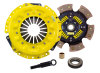 ACT 1990 Nissan 300ZX HD/Race Sprung 6 Pad Clutch Kit