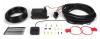 Air Lift Autopilot V2 Digital Air Management (1/4in Air Lines No Tank No Compressor)