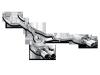 Akrapovic 11-17 BMW M5 (F10) Evolution Line Cat Back (Titanium) (Req. Tips)