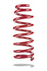 Pedders Front Spring Low 2005-2012 CHRYSLER LX EACH