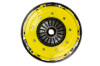 ACT 16-17 Chevrolet Camaro SS Twin Disc HD Race Clutch Kit