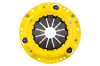 ACT 1986 Toyota Corolla P/PL Heavy Duty Clutch Pressure Plate