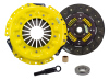 ACT 1981 Nissan 280ZX HD/Perf Street Sprung Clutch Kit