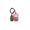 Dinan OBD2 Scan Tool -No Applications