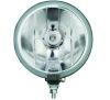 Hella 700FF H3 12V/55W Halogen Driving Lamp Kit