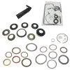 BD Diesel Built-It Trans Kit 2003-2004 Ford 5R110 Stage 1 Stock HP Kit