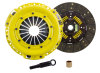 ACT 2015 Nissan 370Z HD/Perf Street Sprung Clutch Kit