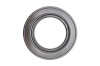 ACT 1979 Toyota Celica Release Bearing