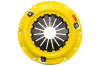 ACT 1983 Ford Ranger P/PL Heavy Duty Clutch Pressure Plate