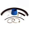 BBK 12-15 Camaro V6 Replacement Hoses And Hardware Kit For Cold Air Kit BBK 1835