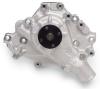 Edelbrock Water Pump High Performance Ford 1970-78 302 CI 1970-87 351W CI V8 Engine Standard Length