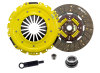 ACT 1975 Chevrolet Camaro HD/Perf Street Sprung Clutch Kit