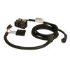 BD Diesel 2 Low UnLoc 2001-2014 Chevy 2500-3500 4WD /  2001-2013 Chevy 1500 4WD