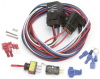 Edelbrock 30 Amp Relay Assembly