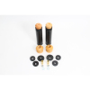 Dinan Supp. Ride Qty & Handle Kit -BMW 335is 2013-2011