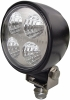 Hella 70MM MV LED Close Range Generation II Work Lamp (1 bulb)