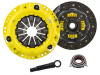ACT 1986 Toyota Corolla XT/Perf Street Sprung Clutch Kit