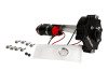 Aeromotive Fuel Pump Module - 340 Series