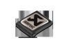 Akrapovic 06-13 Chevrolet Corvette ZO6/ZR1 (C6) Sound Kit