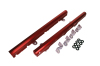 Aeromotive GM LS3 / L76 Fuel Rails