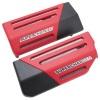 Edelbrock Coil Cover Kit E-Force SC 2010-13 Camaro Ss