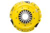 ACT 1975 Ford E-100 Econoline P/PL Heavy Duty Clutch Pressure Plate