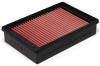 Airaid 04-06 Cadillac CTS-V LS6 Direct Replacement Filter