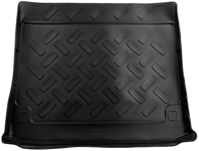 HL Classic - Cargo - Black