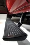 AMP Research 2002-2008 Dodge Ram 1500 Quad Cab PowerStep - Black