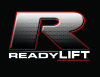 ReadyLift Suspension 01-15 Chevy Silv/Sierra 2500/3500 Upper Control Arm Bushing Inner Sleeve