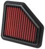 AEM 05-10 Chevrolet Cobalt/07-09 Pontiac G5 Dryflow Panel Air Filter