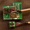 BD 4 Bank 6 Position Chip