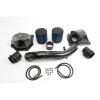 Dinan Carbon Fiber Intake -BMW M3 2015 M4 2015