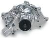 Edelbrock Water Pump High Performance Ford 1965-68 289 CI 1968-69 302 CI 1969 351W CI V8 Engines