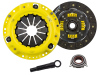 ACT 1986 Toyota Corolla HD/Perf Street Sprung Clutch Kit