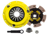 ACT 1983 Ford Ranger XT/Race Sprung 6 Pad Clutch Kit