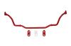 Pedders 2010-2015 Chevrolet Camaro Adjustable 27mm Front Sway Bar
