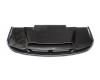 Agency Power Carbon Fiber Rear Diffuser OEM Style SRT Viper 2013+