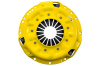 ACT 1990 Nissan 300ZX P/PL Heavy Duty Clutch Pressure Plate