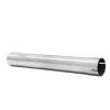 JAMO Universal 4in Muffler Replacement Pipe 30in Length