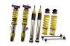 KW Clubsport Kit BMW M3 (E90/E92) not equipped w/ EDC Sedan Coupe