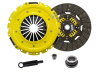 ACT 1975 Chevrolet C10 HD/Perf Street Sprung Clutch Kit