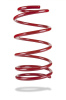 Pedders Front Spring Low 2006-2009 G8 EACH