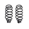 ReadyLift Suspension 07-15 Jeep Wrangler JK 4dr 2.5in Rear Spring Kit