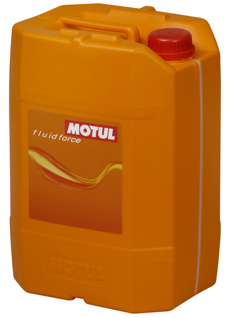 liquid-unknown-field [brand] liquid-unknown-field [category]